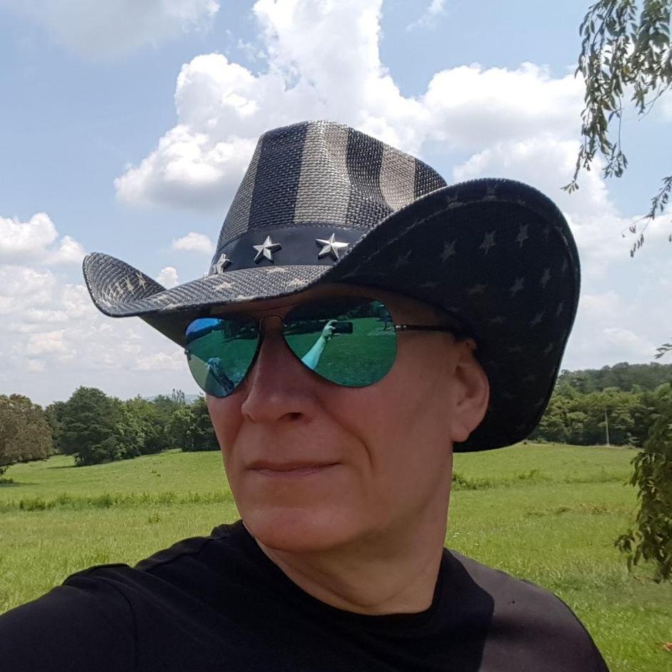 Don McMartin's Profile Photo