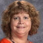 Christine Westrick's Profile Photo