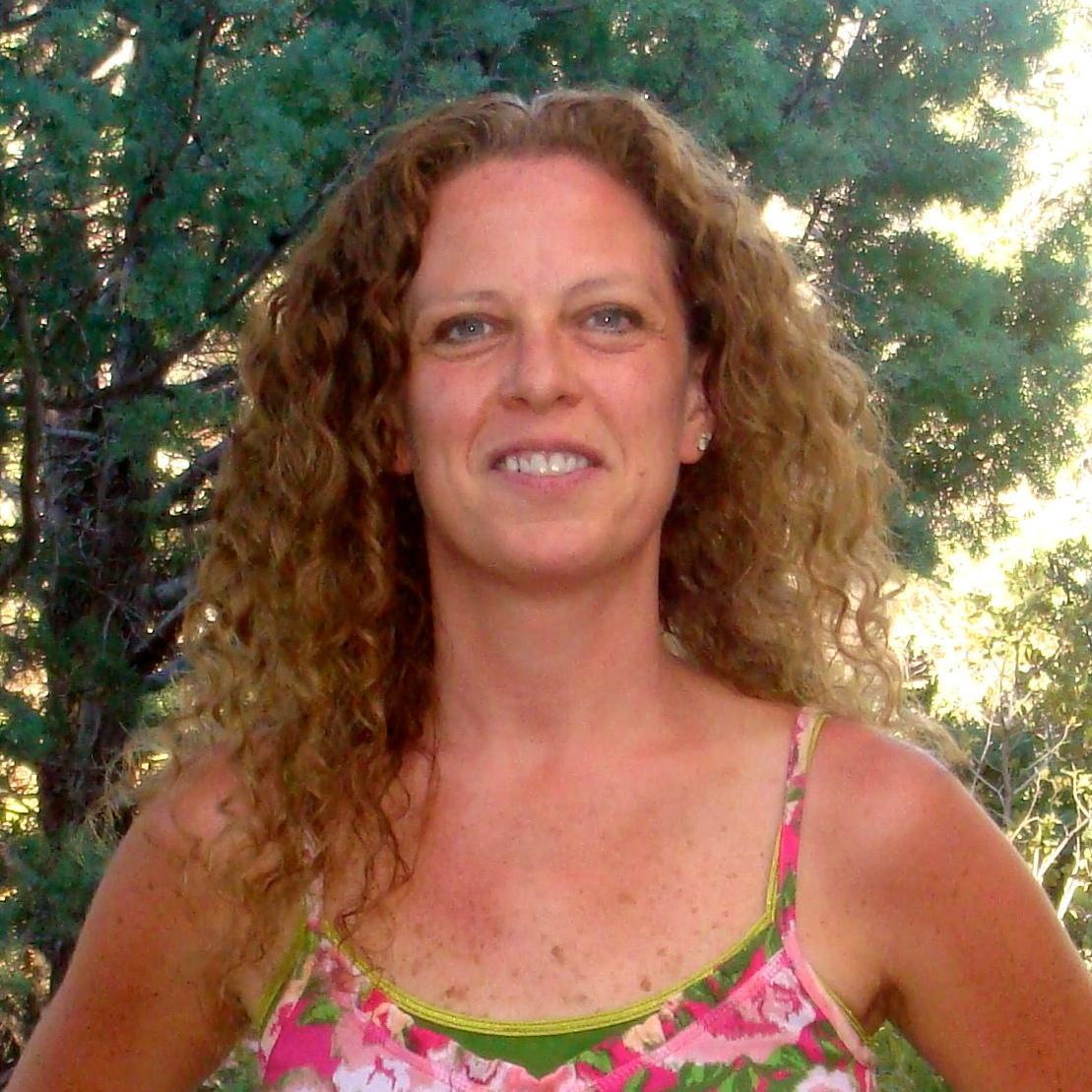 Cynthia Brownley's Profile Photo