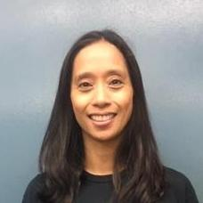 Cheryl Meregillano's Profile Photo