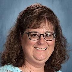Bobbie Krey's Profile Photo