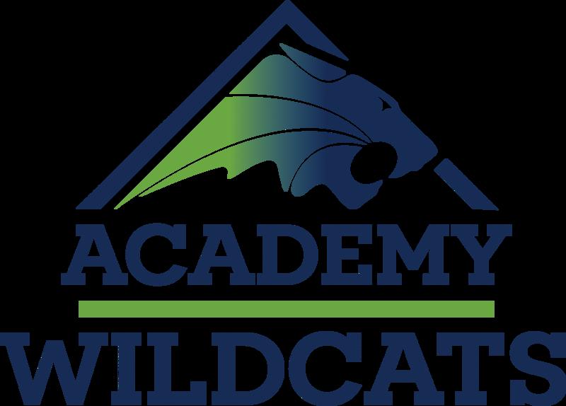 Academy Strategic Plan 2021-2026 Thumbnail Image