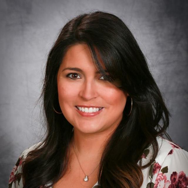 Arielle Hunsucker's Profile Photo