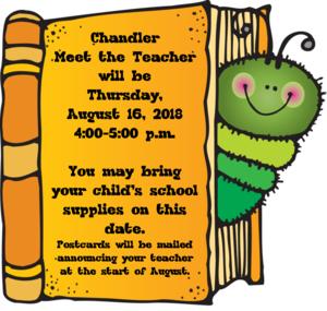 meet the teacher.png