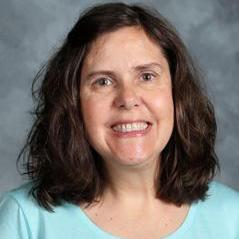 Allison Spillman's Profile Photo
