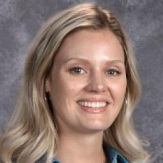 Brittany Stubitz's Profile Photo