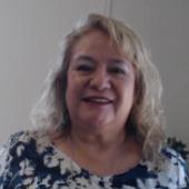 Veronica German's Profile Photo