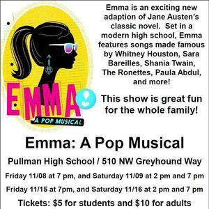 Emma musical.JPG