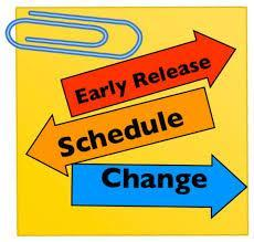 Senior Early Release/Reduced Schedule Options Featured Photo