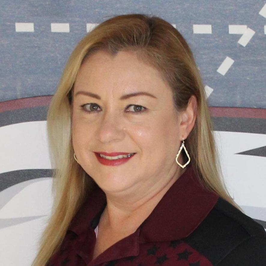 Diana Martinez's Profile Photo