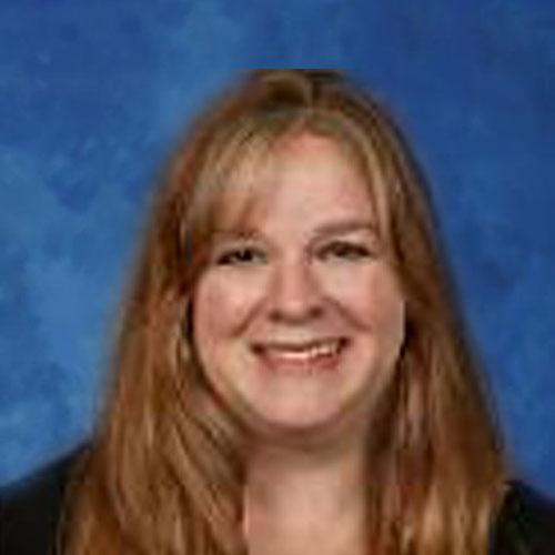 Amy Gullett's Profile Photo