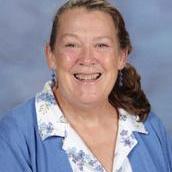 Cynthia Kenton's Profile Photo