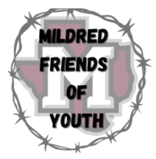 MFoY Logo