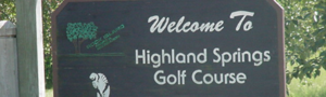 golf outing highland springs rock island