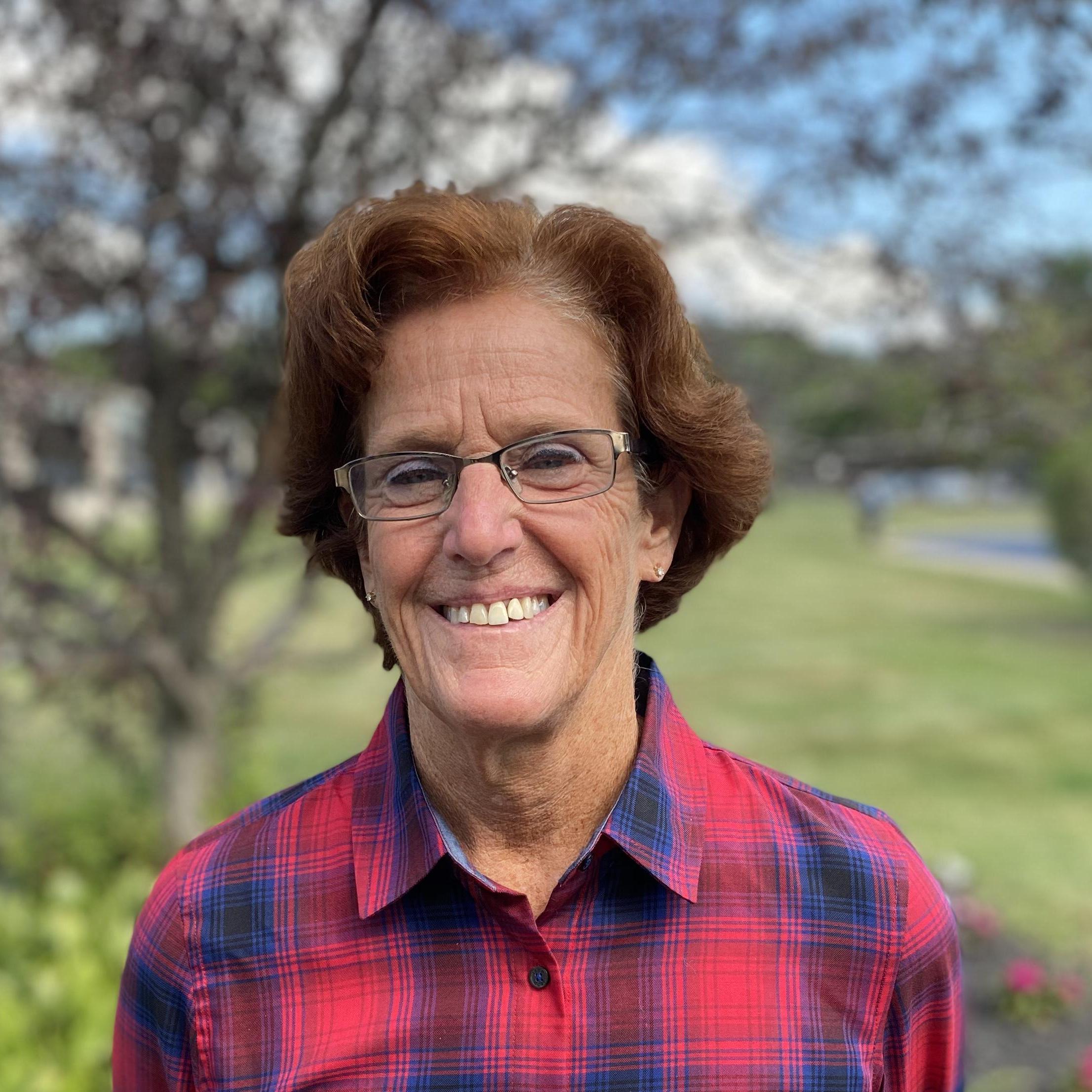 Mrs. Allegra Perna's Profile Photo