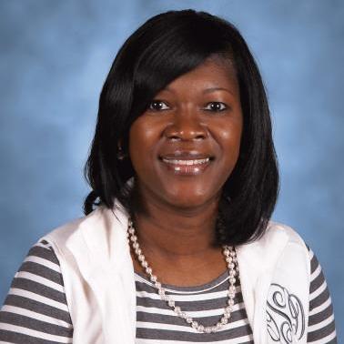 Yolanda Samuel's Profile Photo