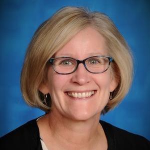 Ellen Briggs's Profile Photo
