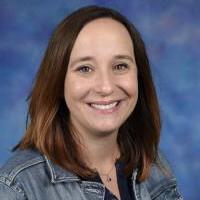 Katherine Richards's Profile Photo