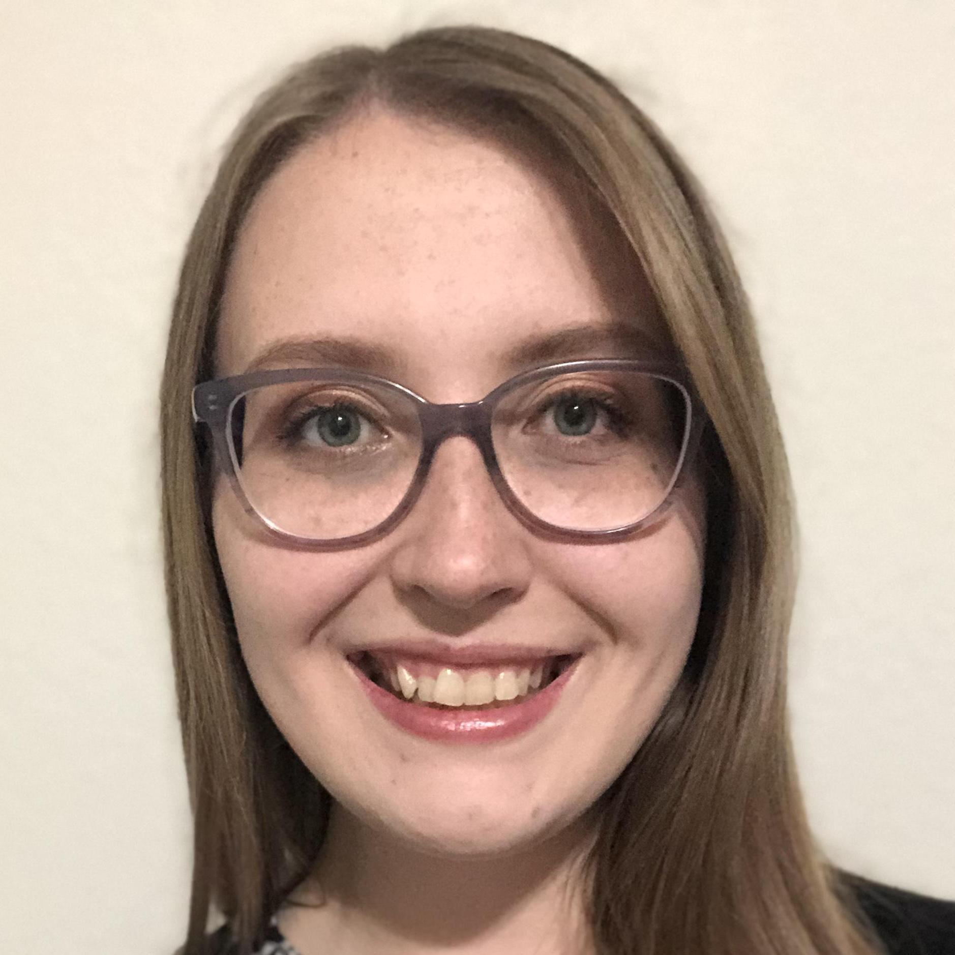 Alyssa Gough's Profile Photo