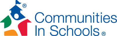 Communities in Schools logo