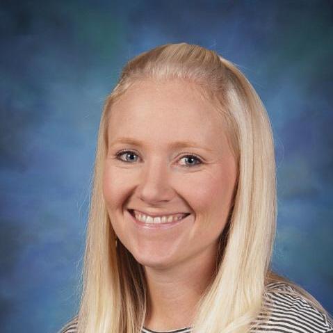 Lindsey Jander's Profile Photo