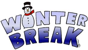 Winter Break 1.png