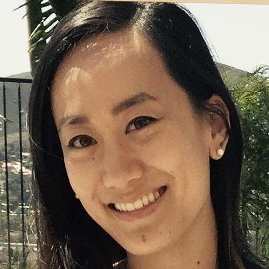 Kathy Fu's Profile Photo