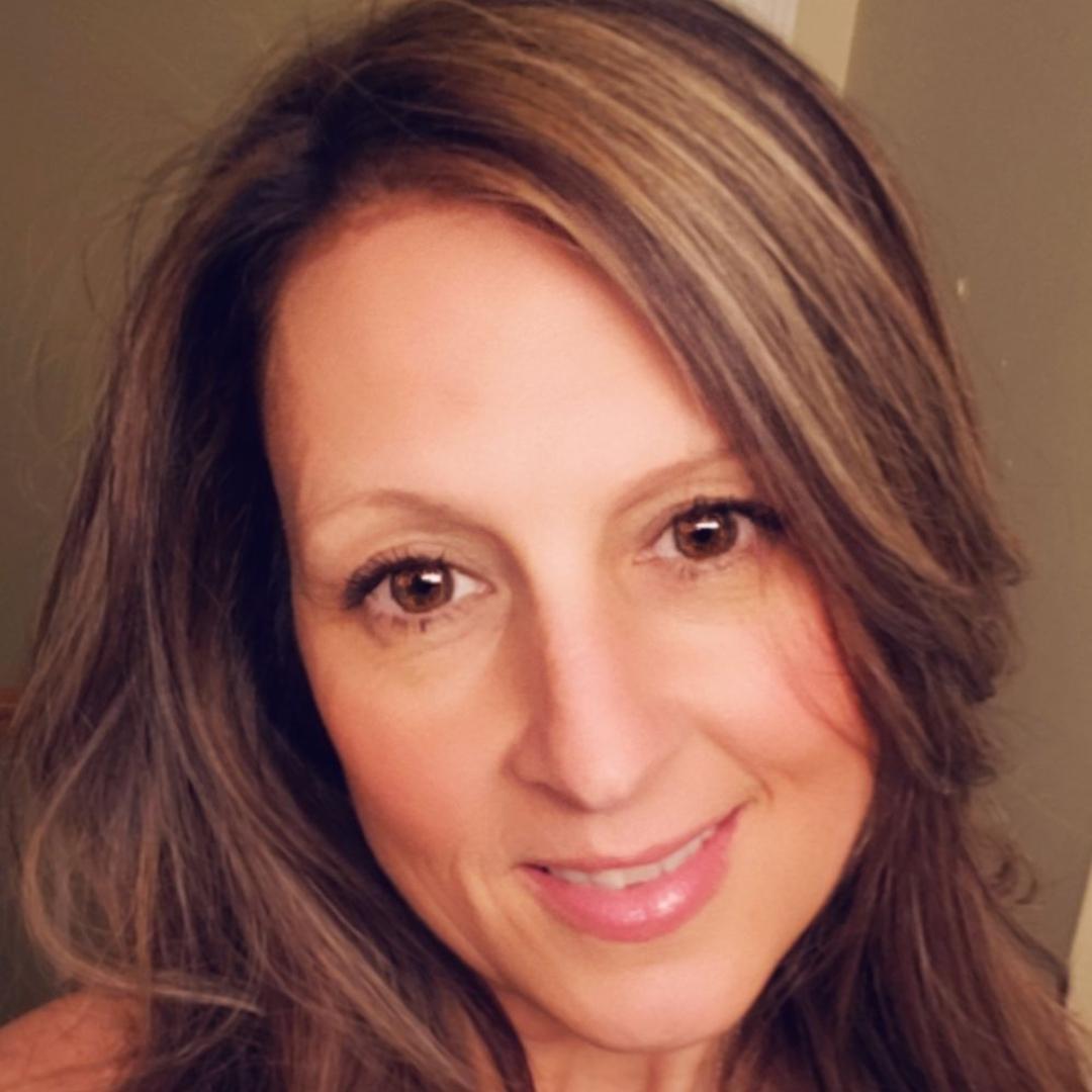 Kristina Herrick's Profile Photo