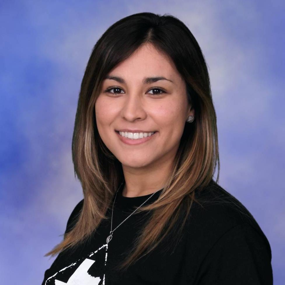 Karina Cervantes's Profile Photo