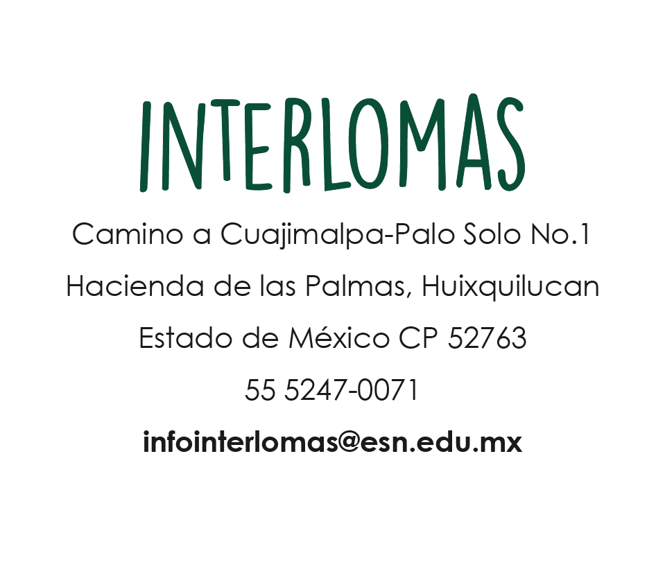ESN Interlomas