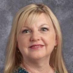 Debi Himes's Profile Photo