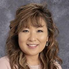 Julie Urabe's Profile Photo