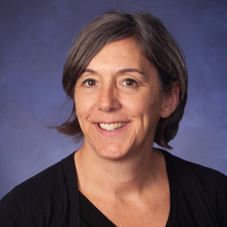 Angela Callahan's Profile Photo