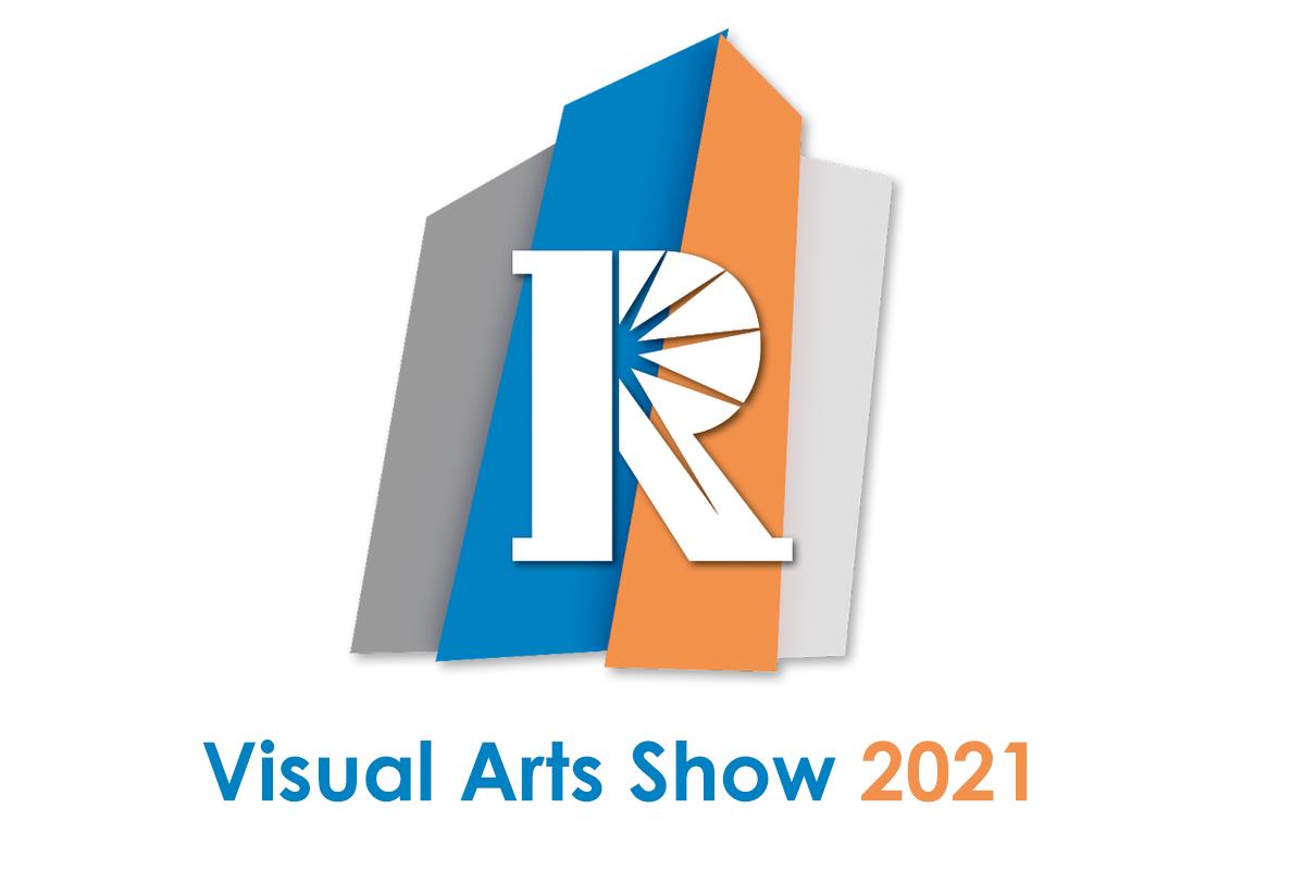 Visual Arts Show 2021