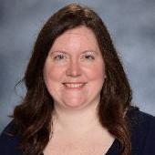 Robin Phelps's Profile Photo