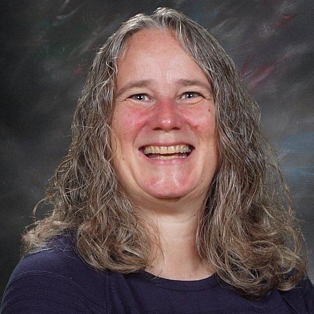 Andrea Fegles's Profile Photo