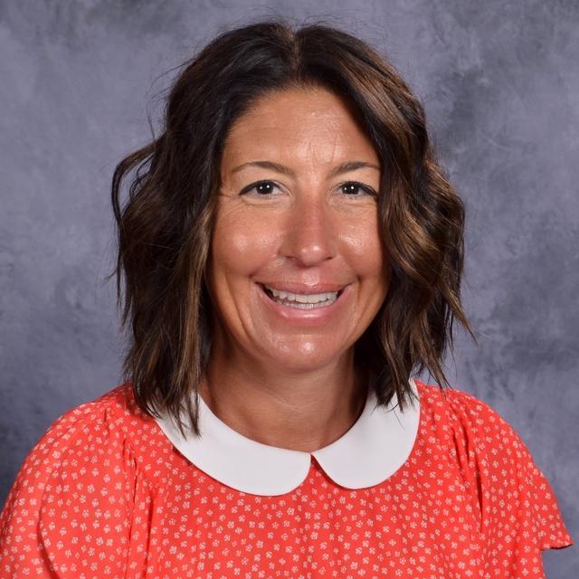 Emily Mann's Profile Photo