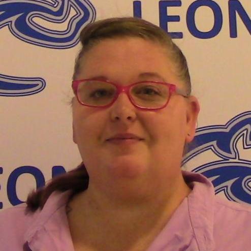 Sherry Gressett's Profile Photo