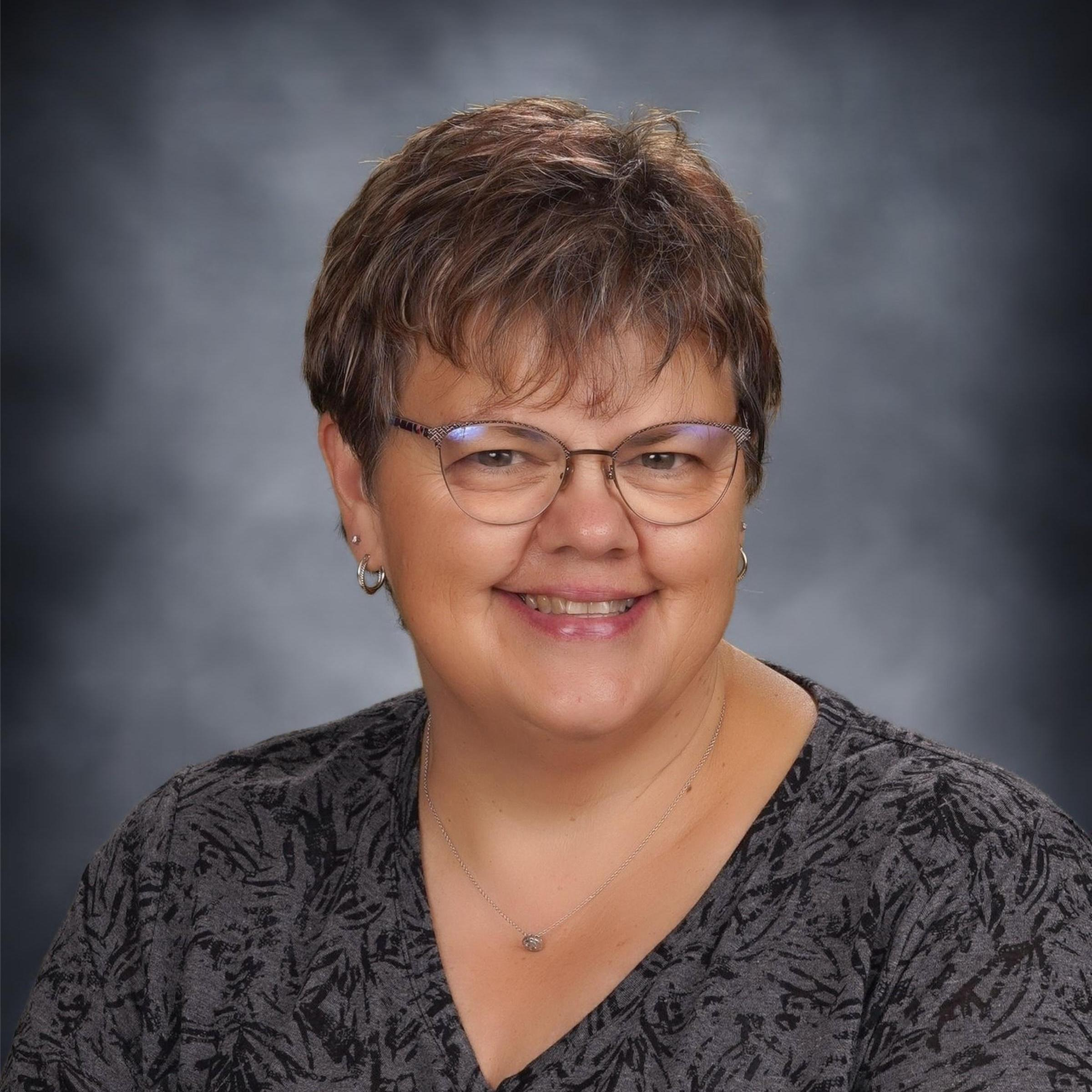 Denielle Knauber's Profile Photo
