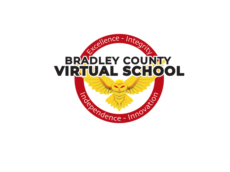 Message From the Principal at Bradley County Virtual School Featured Photo
