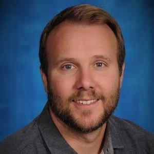 Jake Fincher's Profile Photo