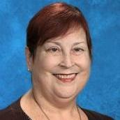 Janine Parker's Profile Photo