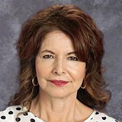 Caritina Vasquez's Profile Photo