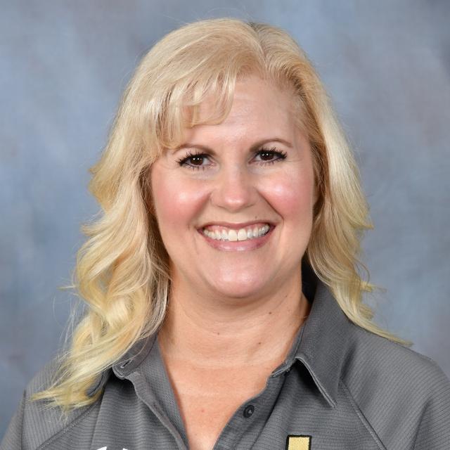 Kim Downey's Profile Photo