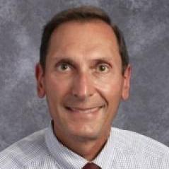 Bill Wittman's Profile Photo