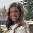 Whitney Degol's Profile Photo