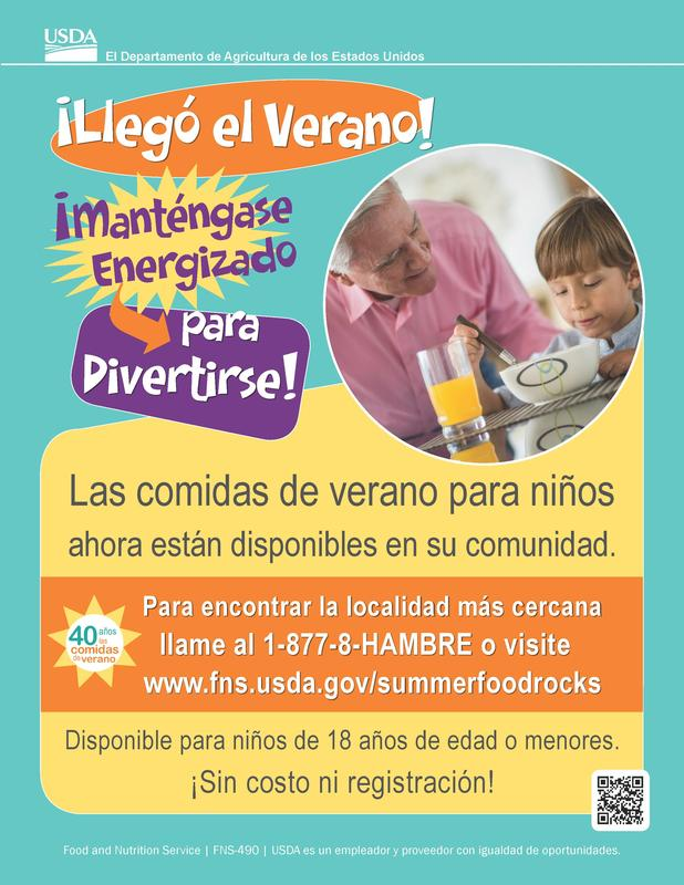 Spanish_Summer_Flyer_Page_12.jpg