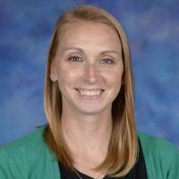 Sarah Jeske's Profile Photo