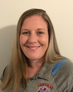 Welcome Central's New Volleyball Coach Featured Photo