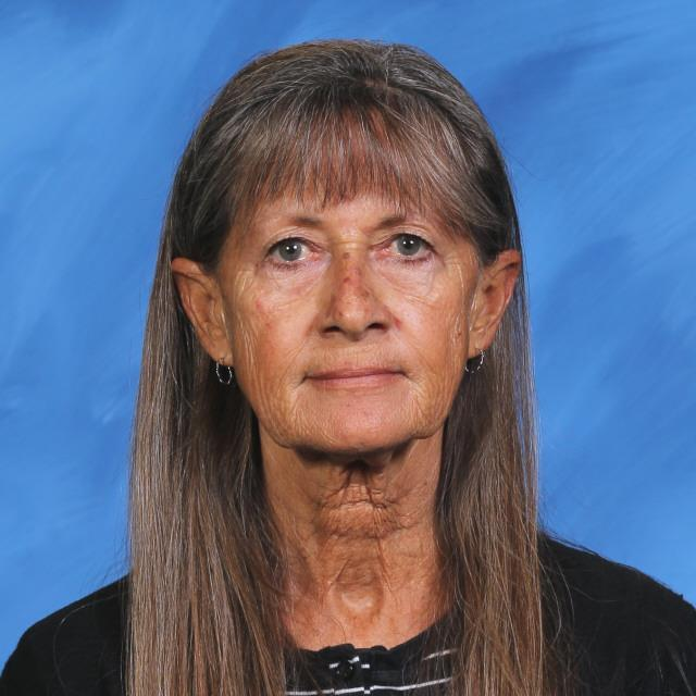 M. Blackwell's Profile Photo